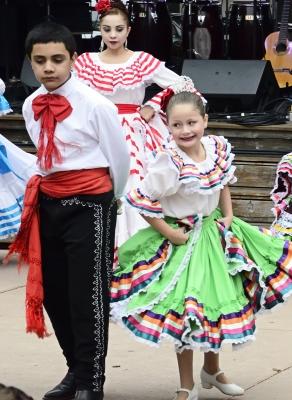 baile-espana-abrielle-DSC7671