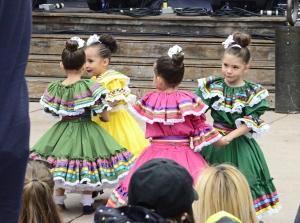 baile-espana_DSC7664-01