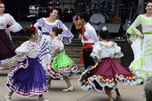baile-espana_DSC7669-02