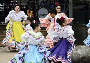 baile-espana_DSC7678-03