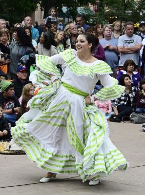 baile-espana_DSC7699-05