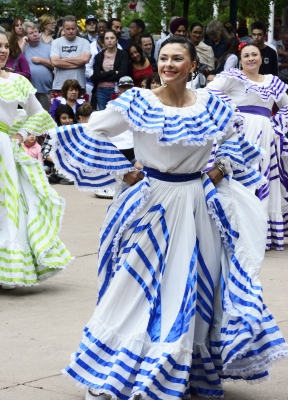 baile-espana_DSC7700-06