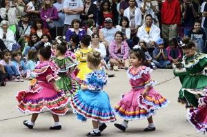 baile-espana_DSC7725-09