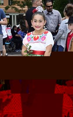 baile-espana_DSC7813-15