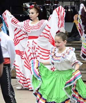 baile-espana-abrielle-DSC7673