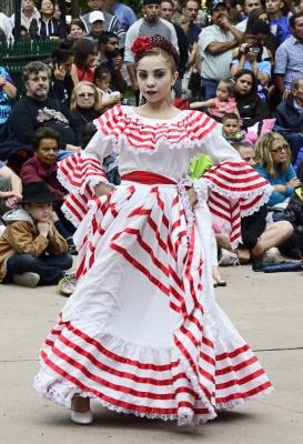 baile-espana_DSC7704-07