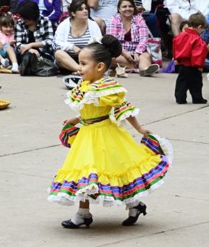 baile-espana_DSC7722-08