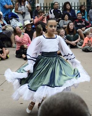 baile-espana_DSC7744-10