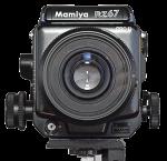 mamiya-front-600px