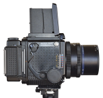 mamiya-side-lenshood-up-DSC3033