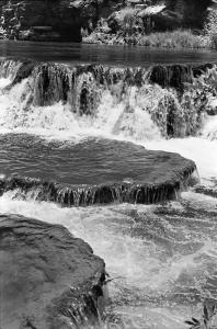 Havasu Canyon Pools