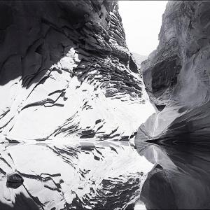 Photos: Grand Canyon