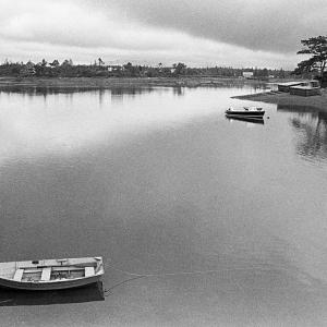 Photos: Maine 1981