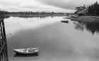 Bass Harbor, Maine, 1981