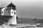 Lighthouse #3 / 1981