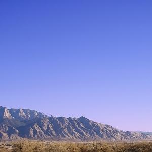 Photos: Southwest
