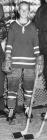 Hockey Kid