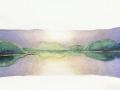long-image-calm-lake-2
